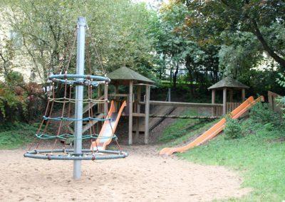 Kindergarten-Pusteblume-Hirschaid-Garten-3