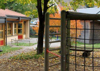 Kindergarten-Pusteblume-Hirschaid-Garten-4