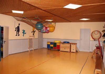 Kindergarten-Pusteblume-Hirschaid-Turnhalle-1