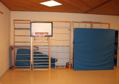 Kindergarten-Pusteblume-Hirschaid-Turnhalle-2