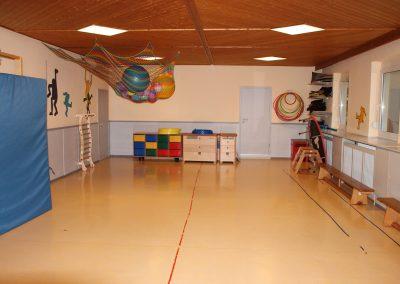 Kindergarten-Pusteblume-Hirschaid-Turnhalle-3